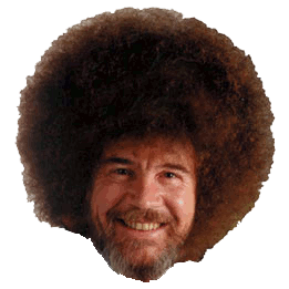 Random Bob Ross Stream Bob Ross The Joy Of Painting